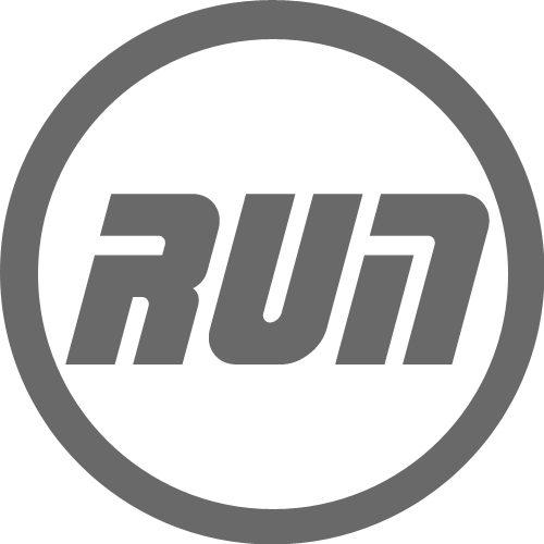 Kenapa Saya Lari